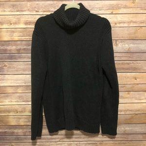 I'll Ralph Lauren Sweater Gray medium men's
